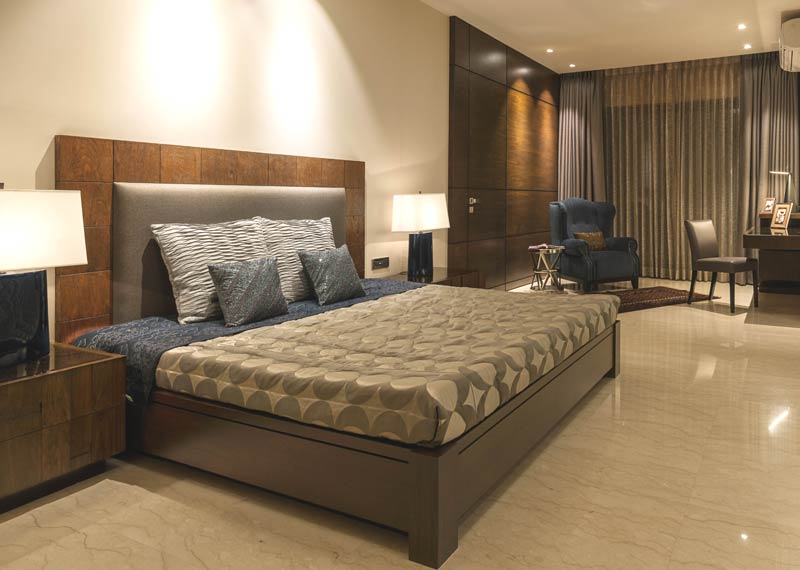 Buy High Quality Home Furniture In Andheri Mumbai