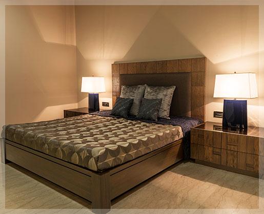 Buy Bedroom Furniture in Andheri,Mumbai