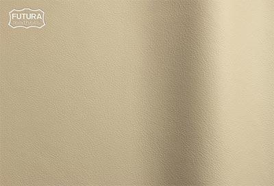 Futura Lena Genuine Leather In Mumbai Curiosity Furniture