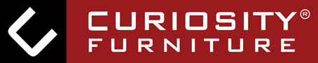 Curiosity Furniture Pvt. Ltd.