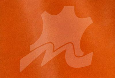 Arancio 809