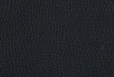 27100 black