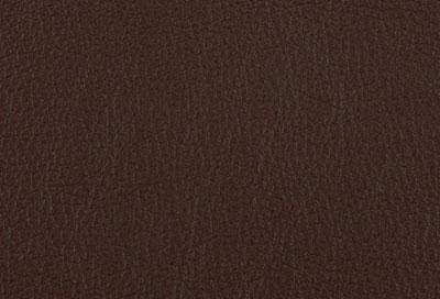 55130 maroon
