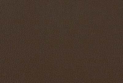 05508 chocolate