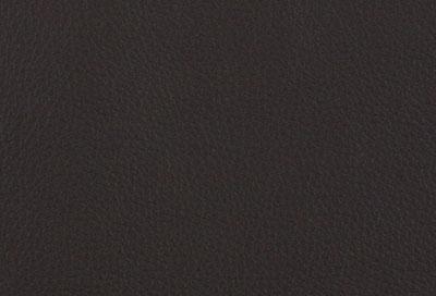 05509 dunkelbraun