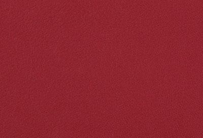 55112 rubino