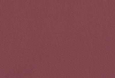 05512 rosenholz