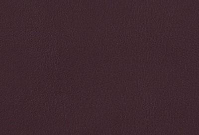 05705 blackberry