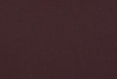 00513 burgundy