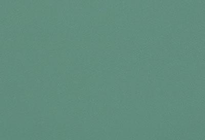 05711 smaragd