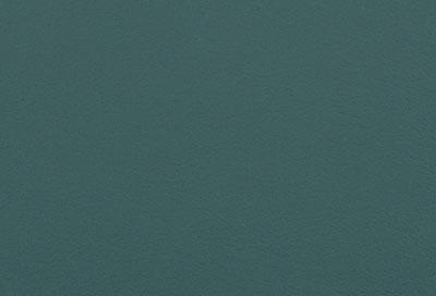 05520 grüngrau