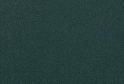55125 emerald