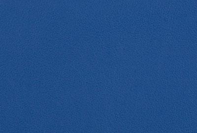 05710 kobalt