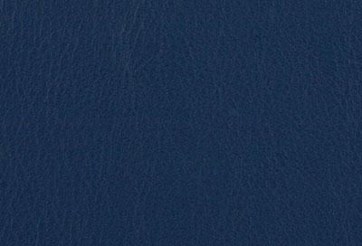05853 ocean