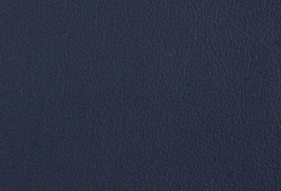 05516 atlantic