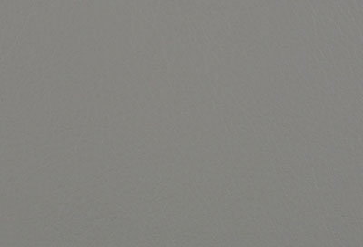 05525 grey