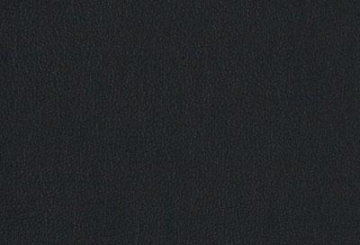 05599 schwarz
