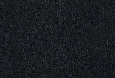 23100 schwarz